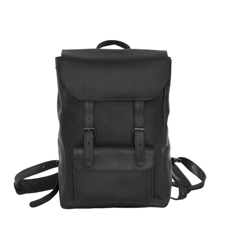 BACKPACK I