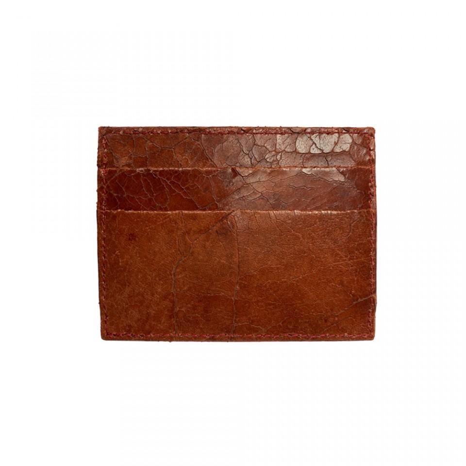 Schumanns Cardholder