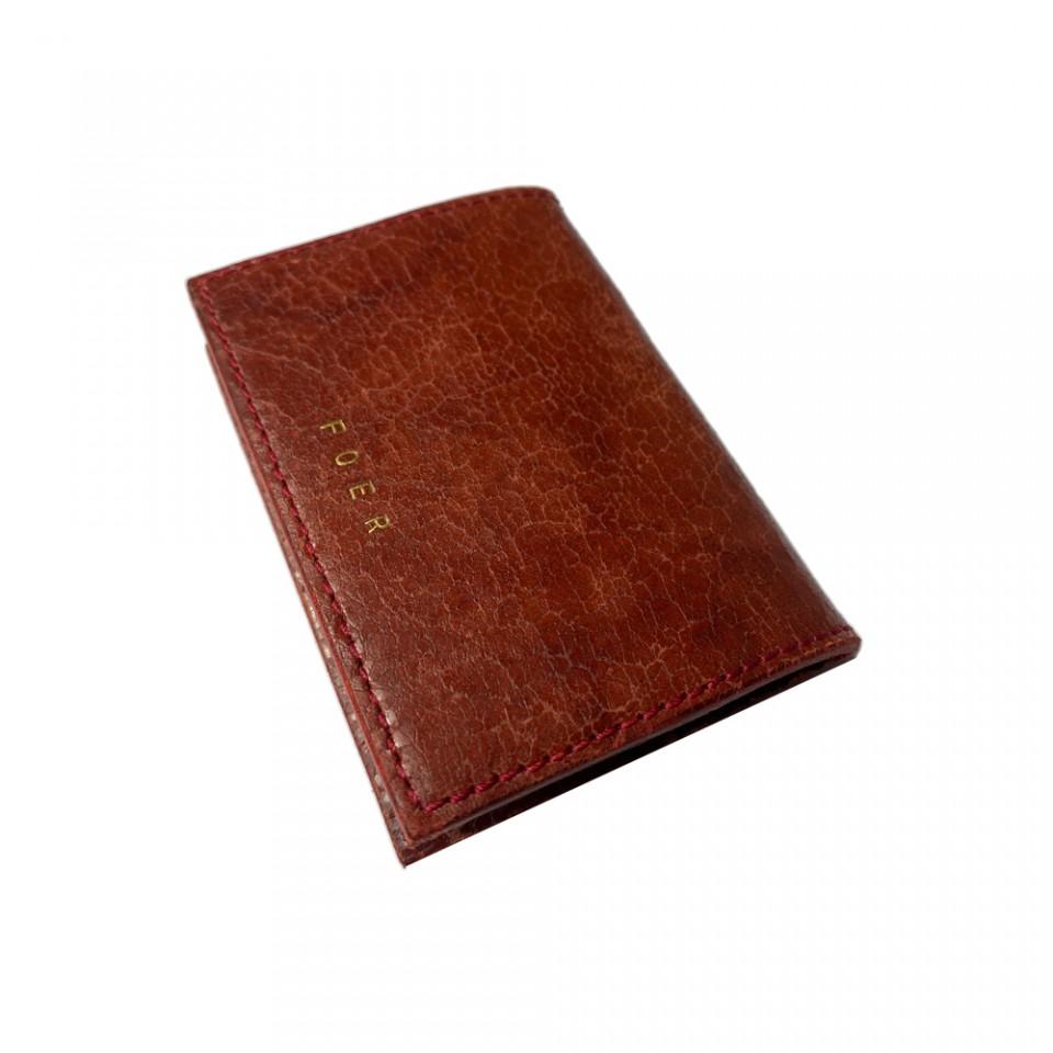 Schumanns Wallet